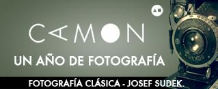 https://sqxnrw.bn1302.livefilestore.com/y2pMDk7l5SIjQ7UQOtHGsExmLbLSWJGY6JDz6VfjZxCy8jyOl7l9gJgCTzolm8P0EyWa8KCSkMlyb46yx9LFuPG3d8SoviP7HiFrWbyCZQViB8/24_fotografia_clasica.png?psid=1